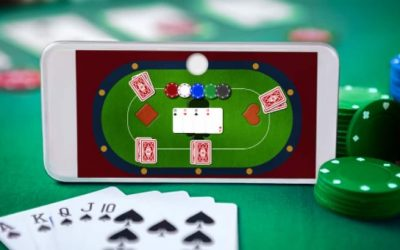 Online Poker Bonus Codes – A Pairing and Locating the Best Poker Game For One