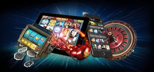 NZ Casino Games Online