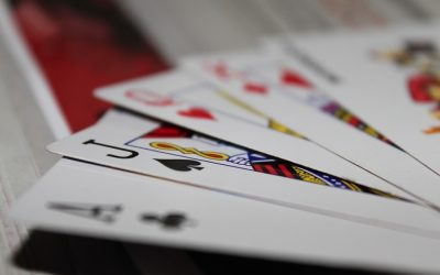 Online Casino Bonuses and registration to attract players