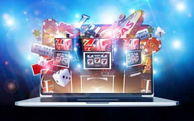 NZ Casino Games Online